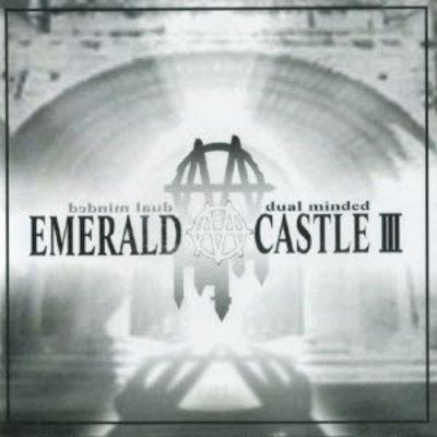 에머랄드 캐슬(EMERALD CASTLE) - DUAL MINDED