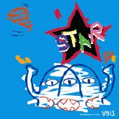 GHETTOBOMBS & SCHIZO(게토밤즈 & 스키조) - 스타 (Star)