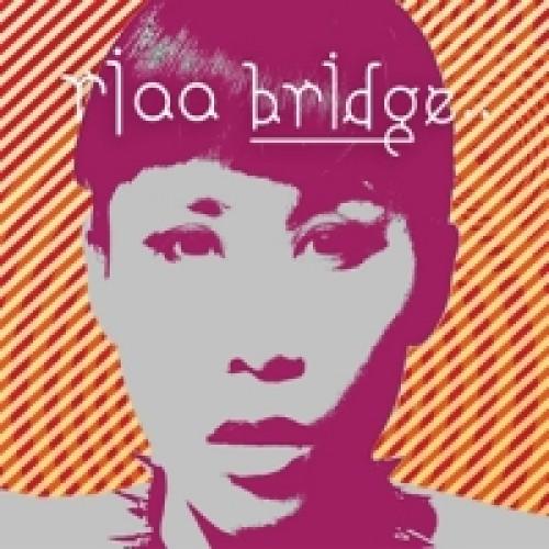 RIAA(리아) - BRIDGE 6집 [MUSIC 2.0 스페셜 에디션]