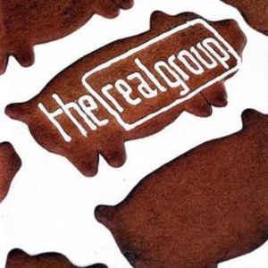 REAL GROUP - EN RIKTIG JUL