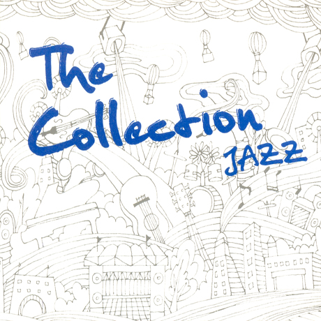 V.A - THE COLLECTION: JAZZ
