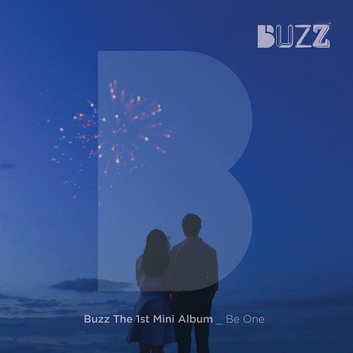 BUZZ(버즈) - BE ONE