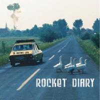 ROCKET DIARY(로켓다이어리) - 20 INSTANT LIFE(EP)