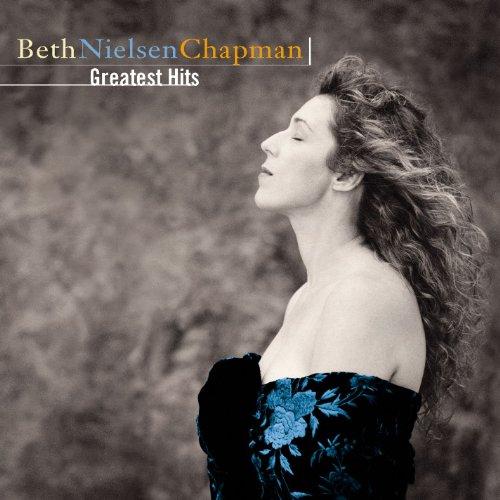 BETH NIELSEN CHAPMAN - GREATEST HITS