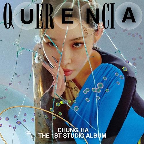 청하(CHUNG HA) - QUERENCIA