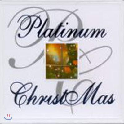 V.A - PLATINUM CHRISTMAX