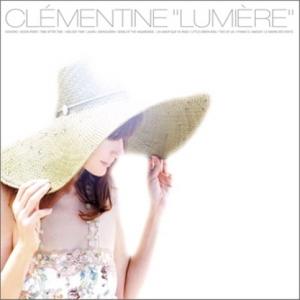 CLEMENTINE - LUMIERE