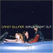 CANDY DULFER - GIRLS NIGHT OUT