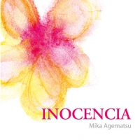 MIKA AGEMATSU - INOCENCIA