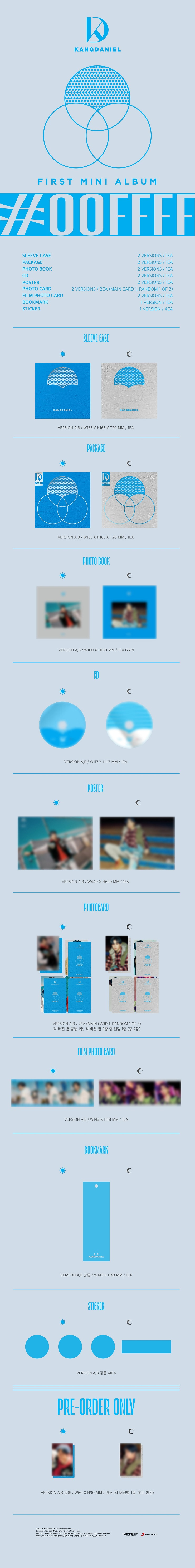 http://www.musickorea.asia/storage/woo680821KR/www/prefix/product/2020/11/O/product.20495.158406313218955.jpg